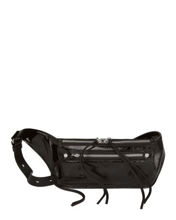 Rag & Bone, Small Leather Fanny Pack, $395