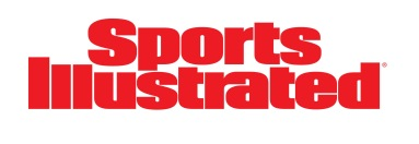 sports-illustrated-logo-red
