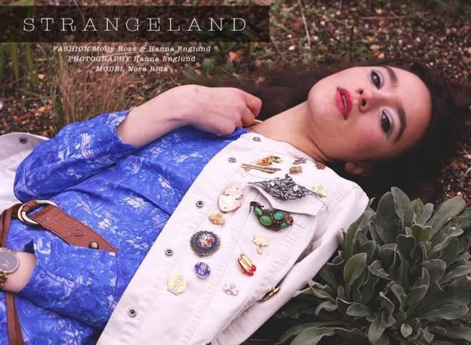 strangeland+cover